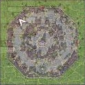 Great Wizard map